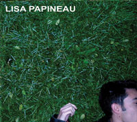Lisa Papineau Night Moves